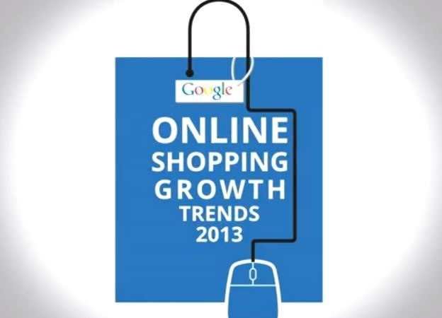 online-shopping-growth-trends