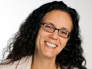 Zynga CIO Debra Chrapaty Moves To Nirvanix as CEO