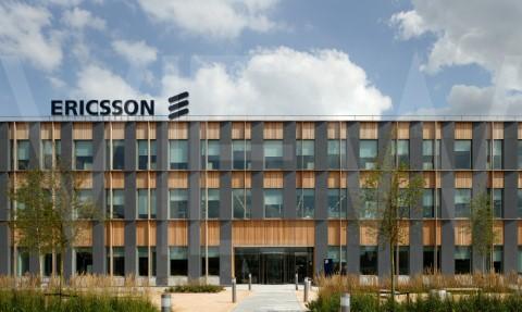 Ericsson Sues Micromax for Patent Infringement, Worth Around Rs 100 Crores