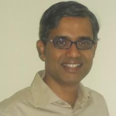 Rohit Prasad Startup Sutra
