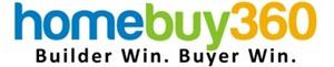 homebuy_logo_thumb