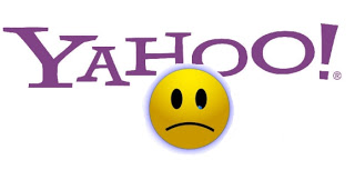 yahoo_logo_sad_decline_smiley