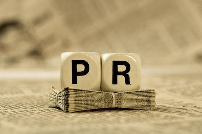 PR-for-Startups