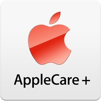 Apple Preparing Major Changes for AppleCare