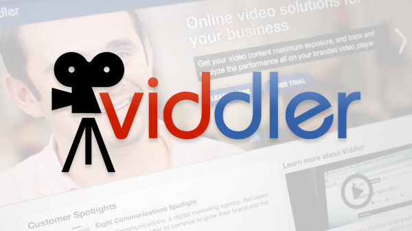 How to Sell Videos Online: Viddler Announces Standalone Video Subscription Service