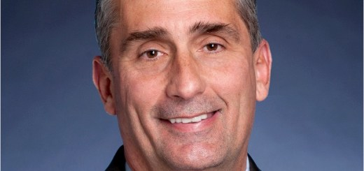 brian-krzanich-intel-ceo
