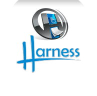 harness_handitouch