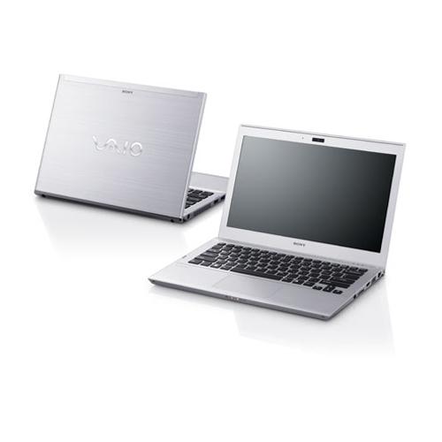 sony-vaio-t13-series-ultrabook-svt13113en