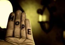 Hope, Failed, Failure, Entrepreneur, Startup, Business, Life