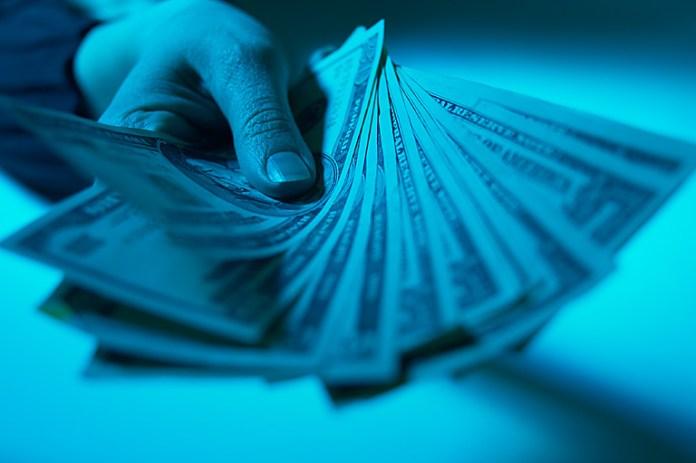 Startup, Business, Tax, Relief, Angel, Investors, SEBI, Ecosphere