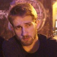 Stephan Jukic_Headshot