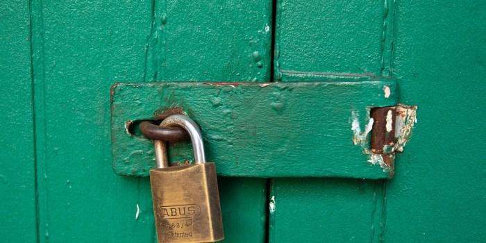 locked-door-2