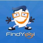 FindYogi Square