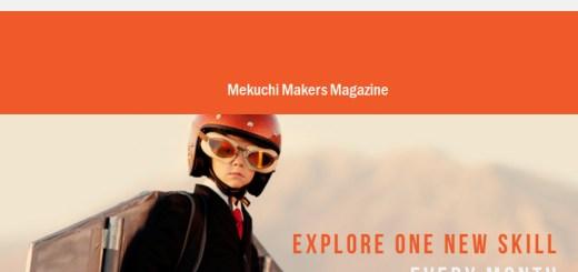 mekuchi