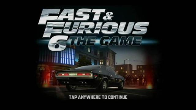 Fast_&_Furious_6_-The_Game_Developer_Interview