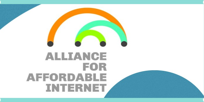 Internet is Still very Expensive across developing Countries and Google wants to Resolve that