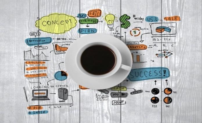 smart phone, app, marketing