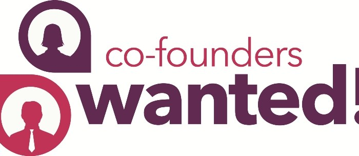 5 Best Places to find co-founders for your Startup