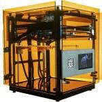 Brahma3 Anvil 3D printer