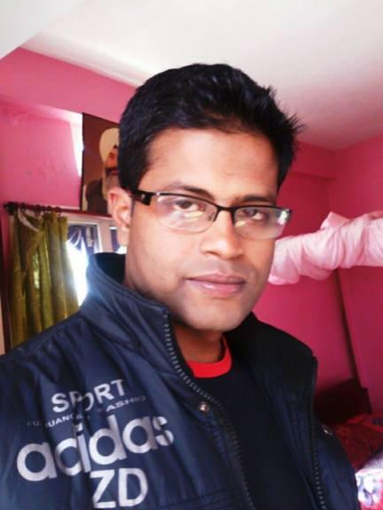 Kamal J Singh