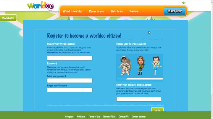 worldoo.com
