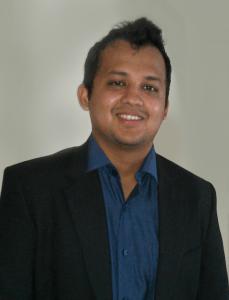 Pavan Sondur, CEO & founder, UNBXD