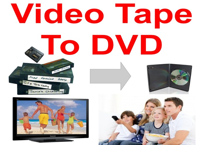 video_to_dvd