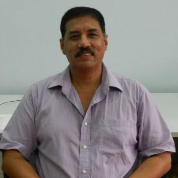 J.M.Noronha.