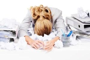 stress-workplace