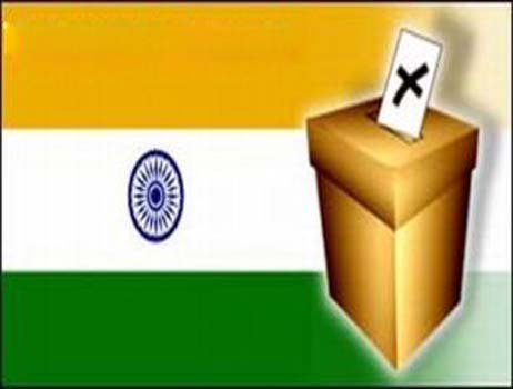Apps to educate and entertain you during Election times