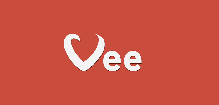 Nearest Stranger Hook Up Android App: Vee