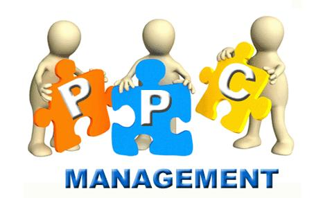 ppc-bid-management