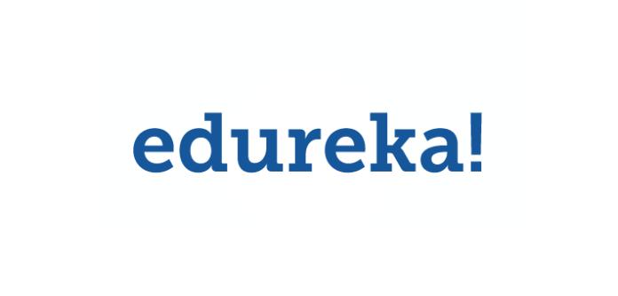 edureka_logo