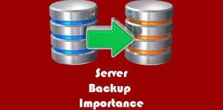 server-backup-importance