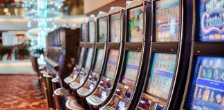casino-games-technology