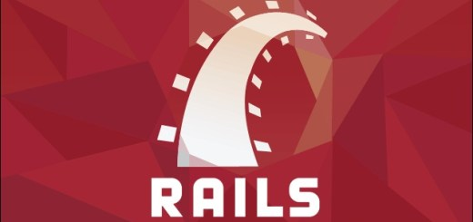 Topics to cover in the Ruby on Rails training