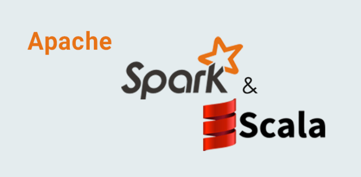 Basics of Apache Spark and Scala