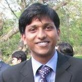 indian robotics