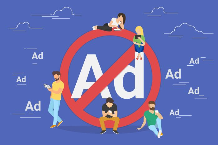 Chrome ad-blocker set to transform online advertising in India and globally