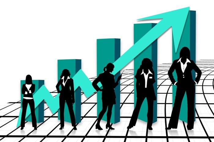 Women Entrepreneurs Spread Their Wings: MIWE Report