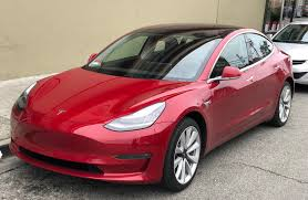 Indian Regulations Holding Back Tesla from the Indian Market, Tweets Musk