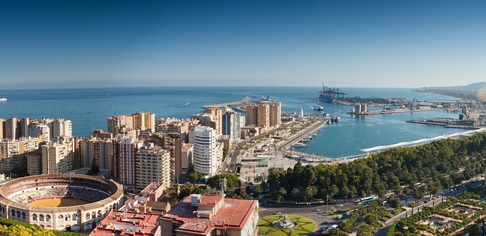 Of India, if not in India: 10th edition Of Horasis India meeting kicks off in Malaga