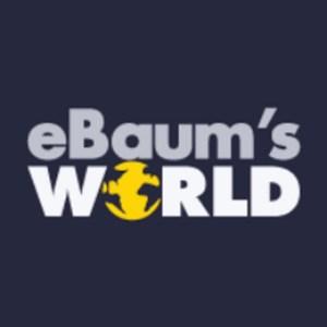 ebaum_world