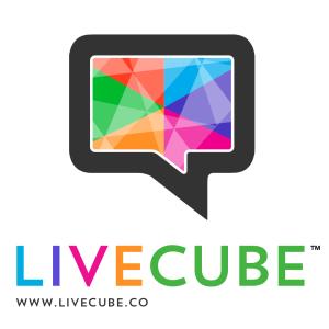 livecube-logo-square-1024x1024