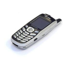 cellphone, samsung old phone, tech podcast