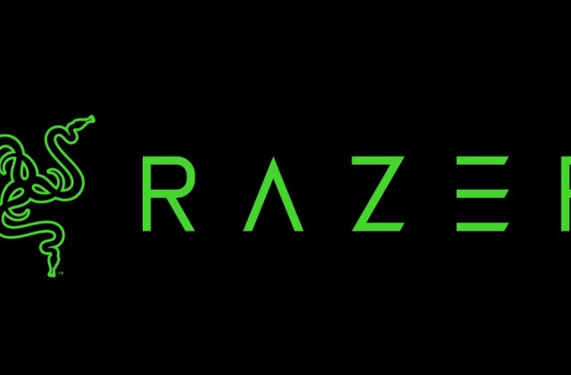 RAZER PAY BRINGS NEW FEATURES TO MALAYSIA - The Tech