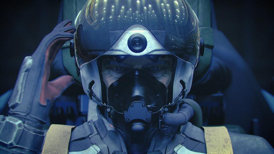 Ace Combat 7: Skies Unknown reveals pre-order, season pass