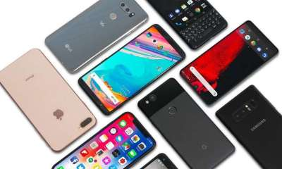 top-10-most-selling-smartphones-in-the-world