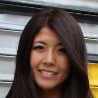 TechSeri.es Fashion + Tech panelist: Rie Yano @ Material Wrld