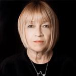 TechSeri.es Love + Tech Moderator: Cindy Gallop @ MLNP.tv